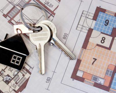 Риски при покупке квартиры на вторичном рынке: возможные опасности