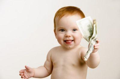 Изображение - Какой срок перевода денежных средств пенсионным фондом vyplata_matkapitala_3_18084153-400x266