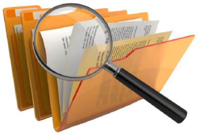 Какие документы необходимо проверить при покупке квартиры