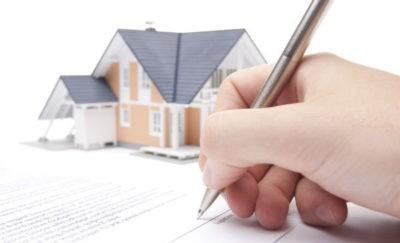 Покупка квартиры по переуступке права: требования, риски для покупателя в сданном и строящимся домах