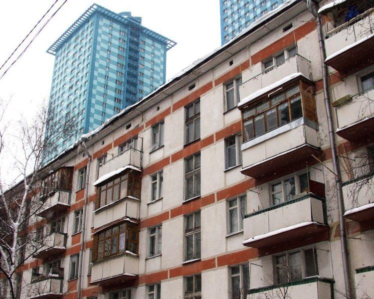 Какие документы проверять при покупке квартиры на вторичном рынке