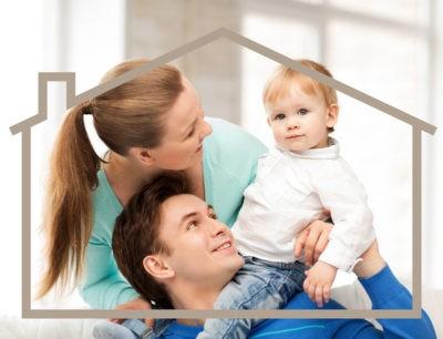 Изображение - Имеет ли значение, на кого оформляется квартира, купленная на материнский капитал kvartira_v_ipoteku_molodoy_seme_1_01130005-400x306