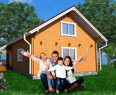 За какое время перечесляется материнский капитал при покупки квартиры