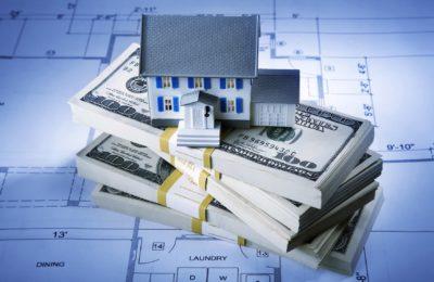 Мошенничество при продаже квартиры: схемы обмана