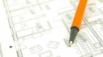Изображение - Документы, необходимые для покупки квартиры на вторичном рынке pereplanirovka_kvartiry_2_28065315-400x224