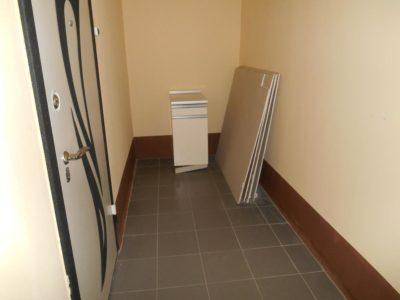 Изображение - Выбор и покупка квартиры моменты, на которые стоит обратить внимание OSMOTR_PODEZDA_1_03081341-400x300