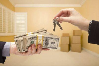Соглашение об авансе при покупке квартиры: что это такое, как оформить договор между физическими лицами о внесении предоплаты, скачать его образец