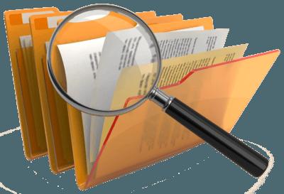 Изображение - Особенности покупки квартиры по доверенности что важно знать dokumenty_12_19161939-400x273