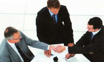 Как оформить договор залога при покупке квартиры или другой недвижимости