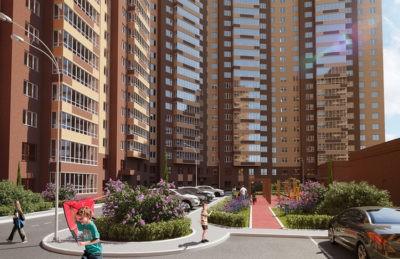 Изображение - На что следует обращать пристальное внимание при покупке квартиры на вторичном рынке osmotru_novostroyki_1_03081841-400x259