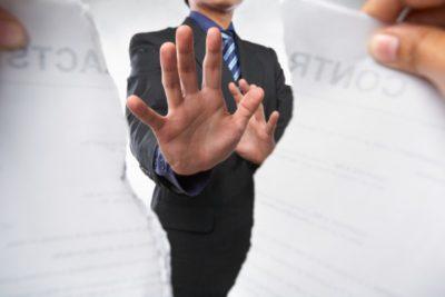 Изображение - Признание недействительным договора купли продажи квартиры osparivanie_1_15101518-400x267