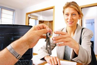 Изображение - Особенности покупки квартиры по доверенности что важно знать pokupka_kvartiry_20_19161238-400x267