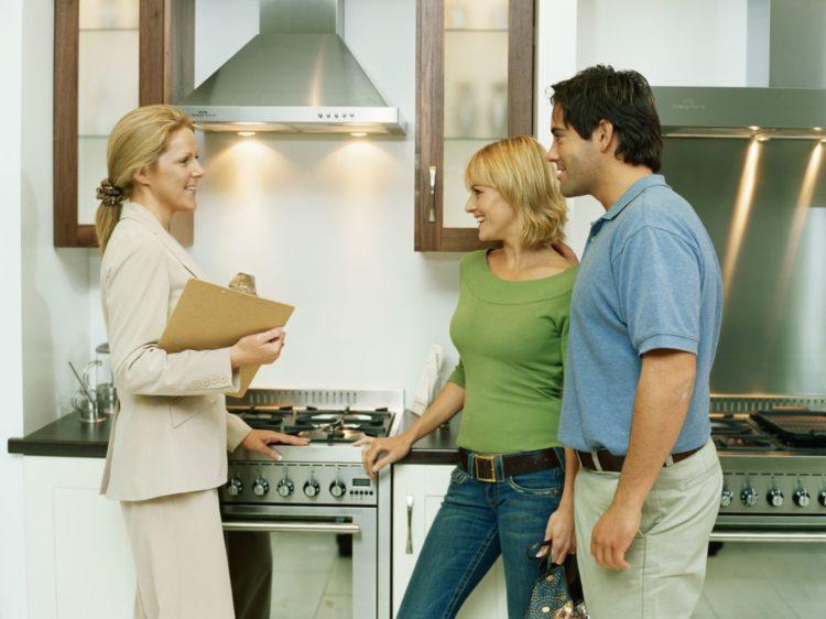 Изображение - Выбор и покупка квартиры моменты, на которые стоит обратить внимание pokupka_kvartiry_2_03071310-750x562