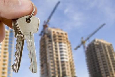 Продажа квартиры в залоге у банка — быстро продать залоговую квартиру