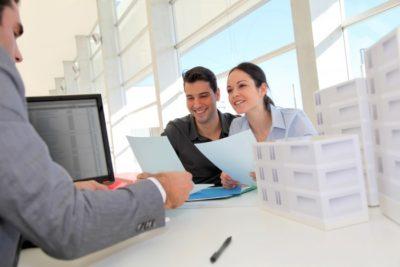 Какие документы нужны при покупке квартиры для регистрации сделки и для проверки юр. чистоты объекта