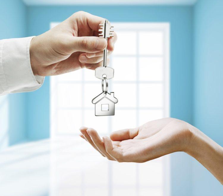 Изображение - Как купить квартиру на материнский капитал без ипотеки KUPIT_KVARTIRU_1_05120402-750x658