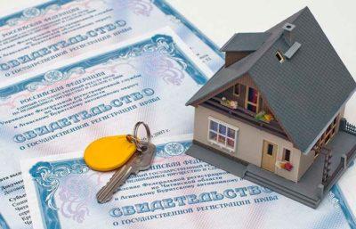Изображение - Риски покупателя при покупке квартиры у подрядчика что важно знать Prava_na_kvartiry_1_24175159-400x257