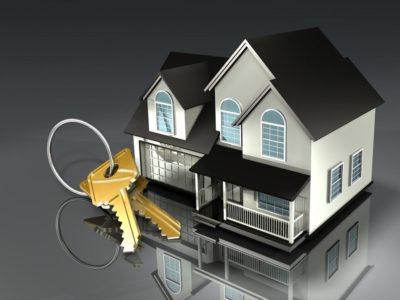 Изображение - Способы покупки квартиры в рассрочку chto_takoe_rassrochka_na_zhile_1_24221351-400x300