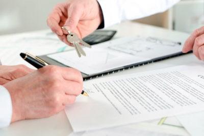 Продажа квартиры через риэлтерское агентство. Что необходимо знать?