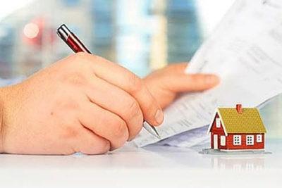 Как ускорить получение квартиры - советы адвокатов и юристов