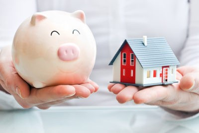 Изображение - Способы покупки квартиры в рассрочку plyusy_rassrochki_zhilya_2_29211110-400x268