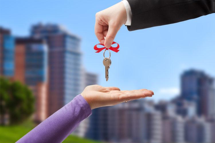 Изображение - Способы покупки квартиры в рассрочку pokupki_kvartiry_1_04074927-750x500