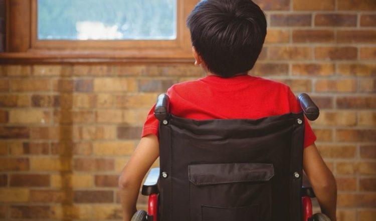 Субсидии на покупку жилья инвалидам