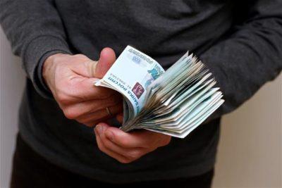 Изображение - Сколько стоят услуги риэлтора при покупке квартиры skolko_stoit_rieltor_1_06135927-400x267