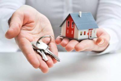 Сопровождение сделки купли продажи квартиры цена