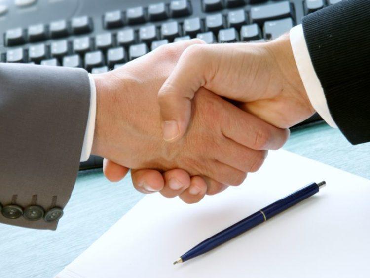 Изображение - Восстановление договора покупки-продажи квартиры dogovor_1_04094017-750x563