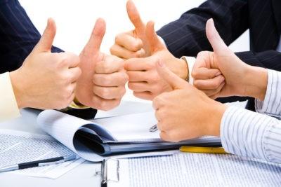 Все про оформление договора ренты пожизненного содержания с иждивением: заключение, стоимость и другие нюансы